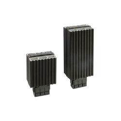 Élément de PTC Best-Selling panneau électrique Réchauffeurs de ventilateur avec la CE (HG140)