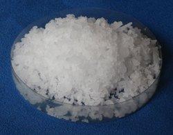 고품질 최고 가격 칼륨 Formate 590-29-4 제빙 및 눈 녹는 사용 또는 냉각제 해결책 사용 또는 탄소 검정