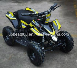 Optimista 49cc Quad ATV 49cc para niños