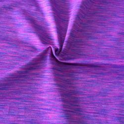 Tinte de espacio de tejido de Single Jersey