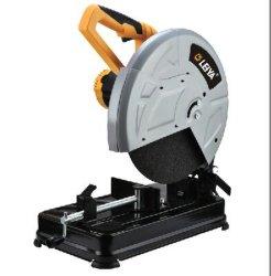 2600W 355mm la máquina de corte (LY-J35501)