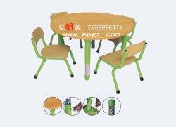 Mobiliário Kindergarden Schooland