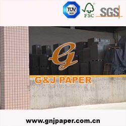 Aufbereitetes Massen-Prüfungs-Zwischenlage-Vorstand-Papier für Geschenk-Kasten-Produktion