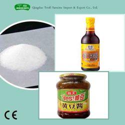 Hoge Kwaliteit Van Voedselconserveermiddel Natriumbenzoaat