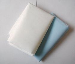 Filtrador da pintura do filtro revestido de malha de polietileno