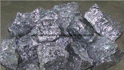 Высокое качество металлического кремния промышленного класса, Si металл