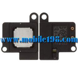 Para el iPhone 5 piezas de repuesto altavoz auricular