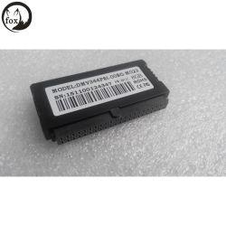 SSD dei DOM di ido di 8GB MLC 44pin (disc sul modulo)
