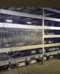 apparatuur van het Parkeren van de Auto van de Lift van de Garage van Bdp van het Parkeren van Mutrade van 2 3 4 5 6 7 8 9 10 11 12 13 14 15 16 20 25 30 35 de Hoge Vloeren