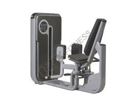 유괴자 체조 기계 형식 상업적인 적당 장비