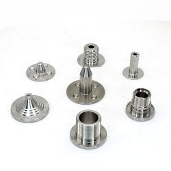 CNC van de douane de de de Draaiende CNC van Producten Dienst/Draaibank van het Metaal/CNC Prijs van het Deel/OEM het Machinaal bewerken/AutoDeel /CNC die van de Precisie Deel machinaal bewerken