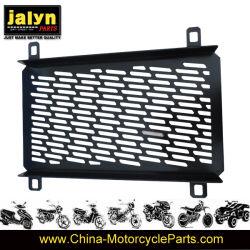 Het promotie Frame van de Vergunning van het Aluminium voor Motorfiets