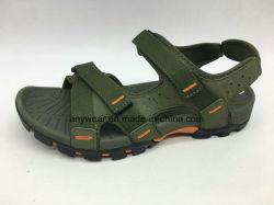 Новейшие разработки мужчин спортивные сандалии обувь (3.20-11)