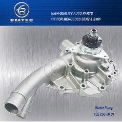 Wasser-Pumpe Soem-Qualität 1022005001 MERCEDES-BENZW124 190e W201