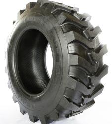 Top Trust 산업용 지게차, 백호, 로더, 그레이더, 트랙터, 트레일러 축복의 공기를 주입한 R-4 R4 타이어 17.5L-24