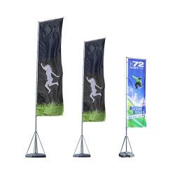 Plazos de entrega de bandera de promoción y Banners/Mostrar Banner del Pabellón de Exposiciones baratos
