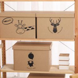 Eco-Friendly Lastra Di Carta Sedie Carta Craft Cartone Ondulato Mobili