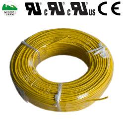 UL2481 2 cavo di CA Powercord del PVC dei conduttori 26AWG 24AWG 22AWG 20AWG 18AWG 16AWG