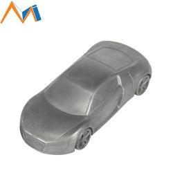 La Chine usine de zinc Modèle de voiture jouet moulage sous pression