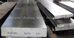 Отличное качество S не функционирует32760/сплава Z100 продукции из нержавеющей стали