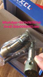 Zexel Nozzle A44/131151-3220 für Excavator Engine Japan/China