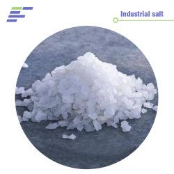 Jodiertes Salz für das Schwimmen-Industrie-mikronisierte Salz