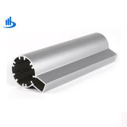 La Chine le meilleur emplacement de l'industrie de la vente d'Extruder T avec un nouveau design en aluminium