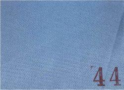 En polyester/Double tricoté en polyamide tissu microfibre pour le nettoyage de l'oeillet