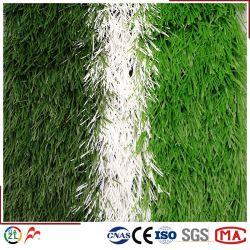 Дешевые цены хорошего качества футбол /футбольное поле искусственных травяных
