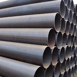 ASTM A214 сшитых углерода стальной трубы