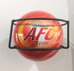 De automatische Bal van het Brandblusapparaat met de Prijs van de Fabriek