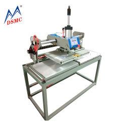 De nieuwe het In reliëf maken Machine van de Overdracht van de Hitte van de Plaat van de Pers 40X60 60X80cm van de Hitte van de Machine
