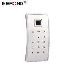 KENRONG 스마트 지문 인식 & 암호 사우나 스파 스포츠 센터 원격 제어 클럽 Bluetooth를 사용한 옷장 락커 캐비닛 잠금 장치