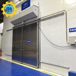 Fabrik-Preis-hoher Grad-Luft-Kühler-Böe-Gefriermaschine-Kühlraum-Speicher für Nahrung