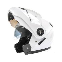 2019 populaire escamotables haute définition casque de moto