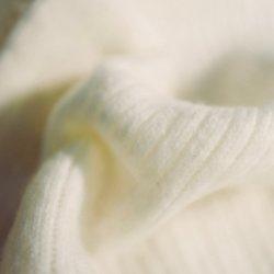 Воздух 5.5nm фантазии пряжи с акрилового волокна шерсти и нейлона