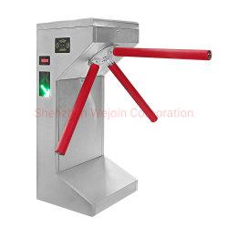 Сканер QR Code Card Reader контроль доступа турникет штатив ворота
