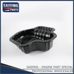 Auto-Ölwanne für Toyota RAV4 1azfe Motorteile 12101-28050
