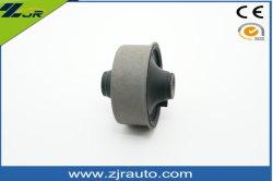 Ring van de Opschorting van de Ring van Toyota de Rubber voor Bloemkroon 4865512170/4865512180