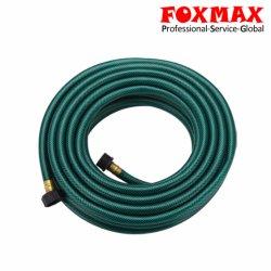 정원 도구 PVC 정원 호스 세트(FM-GR1128)