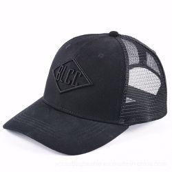 Les hommes personnalisé's Vintage camionneur chapeaux