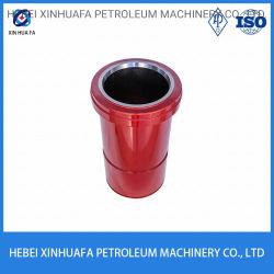 12p-160 двойные металлические гильзы цилиндра
