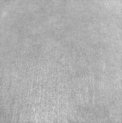 Tessuto viscoso/del poliestere di Spunlace del cotone del Nonwoven