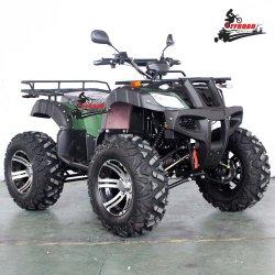 도매 2020 전기 바닷가 Buggy 전기 ATV 성인 ATV 제조자
