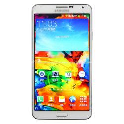 Примечание 1 2 3 4 5 разблокировать мобильный телефон (I9220 N7000 N7100 N900, N910 N920)