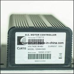 1204m-5305 Curtis Controller 36V/48V - Controller des Motor325a