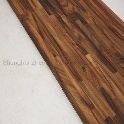 Het houten Gezamenlijke Comité van de Vinger van de Vinger Gezamenlijke Stevige Houten