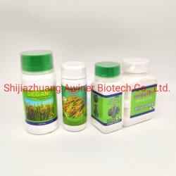 Diazinon 60%Ec van insecticiden voor Ondergrondse Insecten en Dierlijke Vlooien