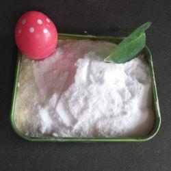 나트륨 Hexametaphosphate SHMP 직물