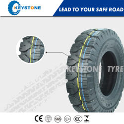 Triciclo pneu, Três Wheeler 4.00-8 pneus 4.00-12 4.50-12 5.00-10 5.00-12